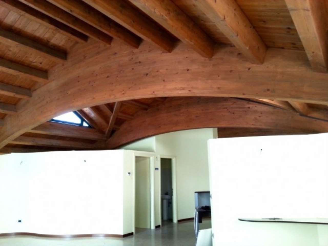 Ufficio / Studio in Vendita a Chioggia