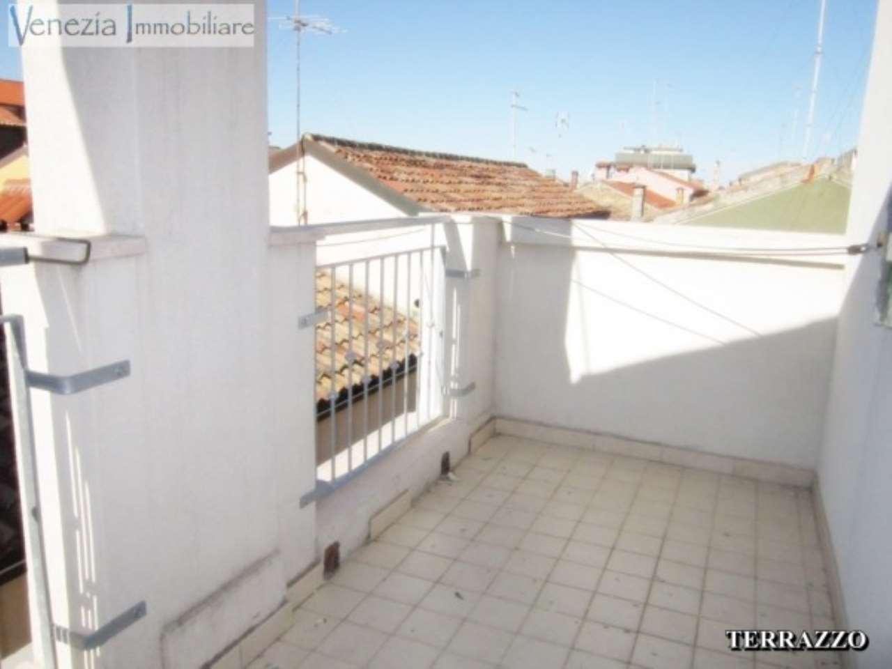 Soluzione Indipendente in vendita a Chioggia, 4 locali, prezzo € 90.000 | CambioCasa.it