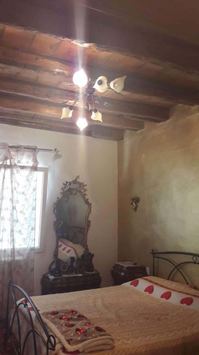 Appartamento in vendita a Chioggia, 5 locali, prezzo € 139.000 | CambioCasa.it