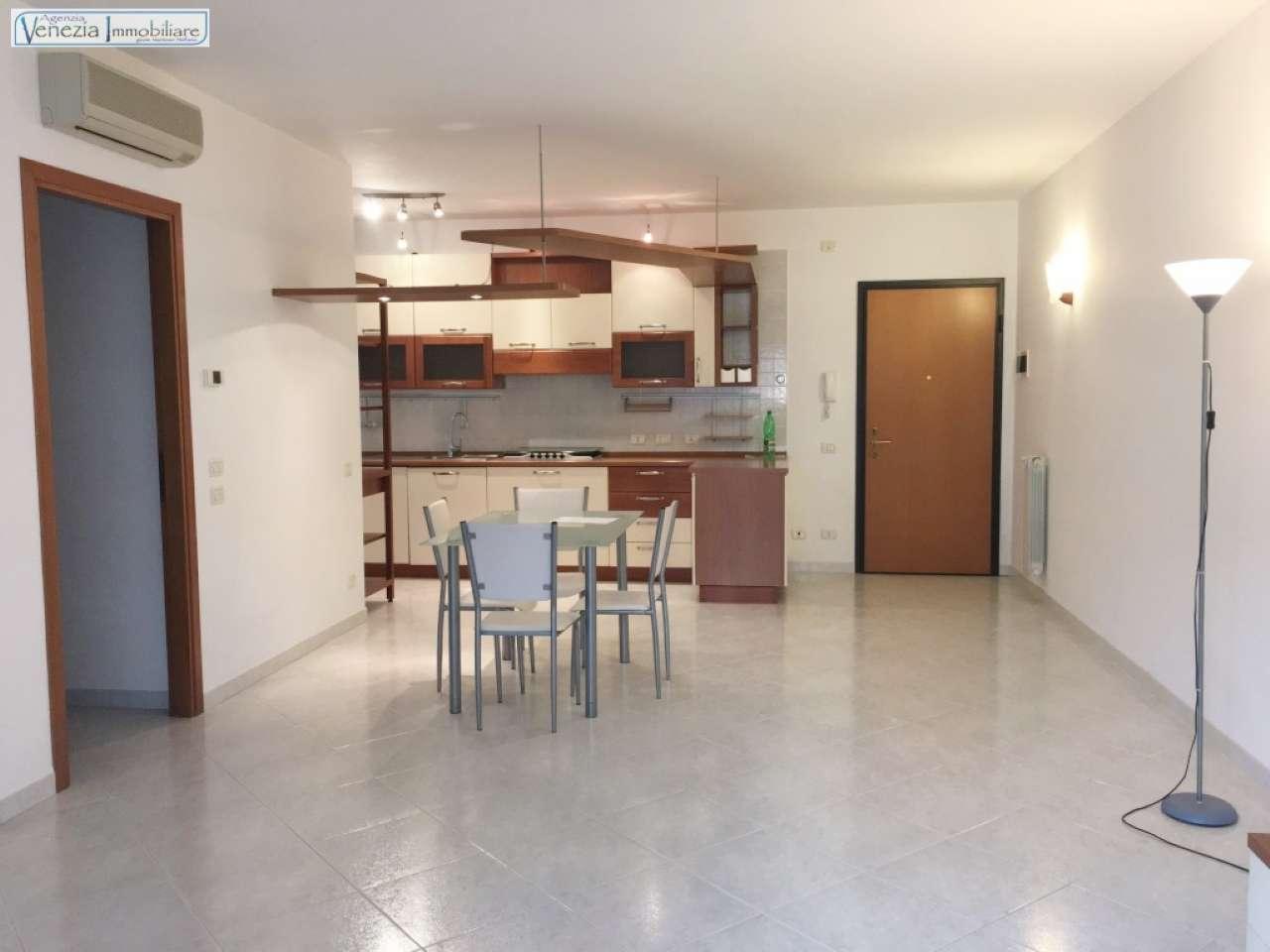 Appartamento in vendita a Chioggia, 2 locali, Trattative riservate | CambioCasa.it