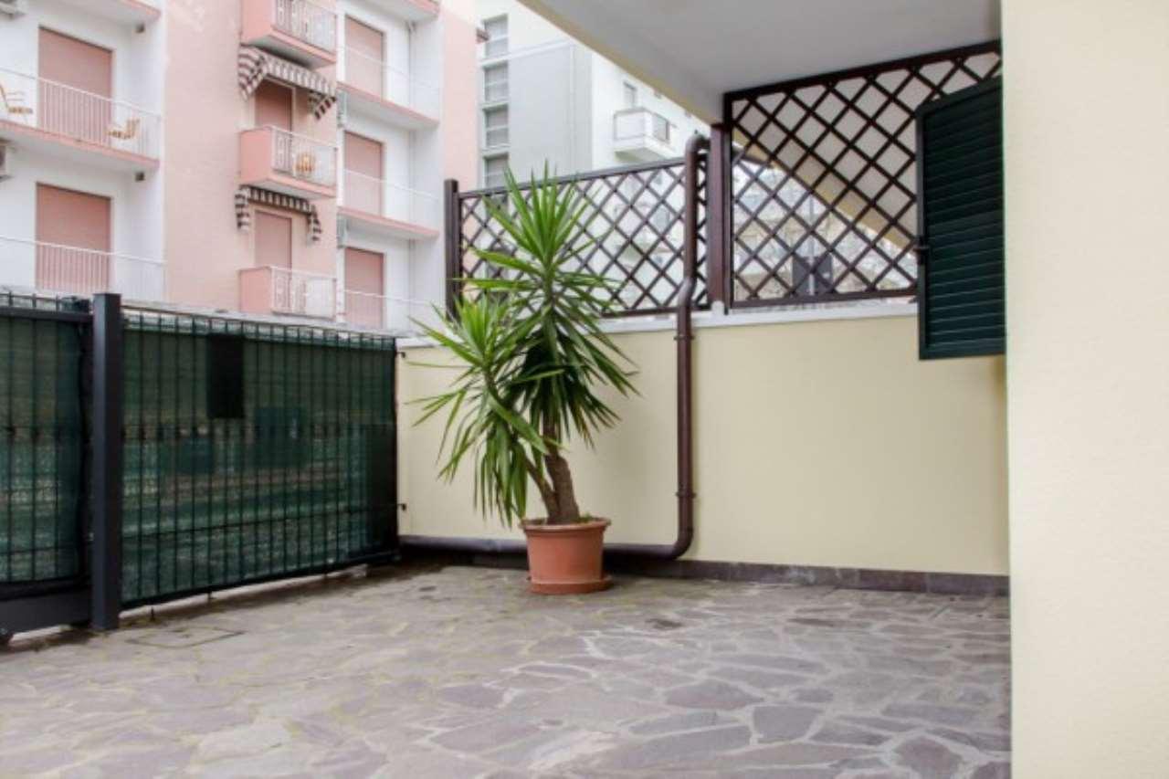 Appartamento in affitto a Riccione, 2 locali, Trattative riservate   CambioCasa.it