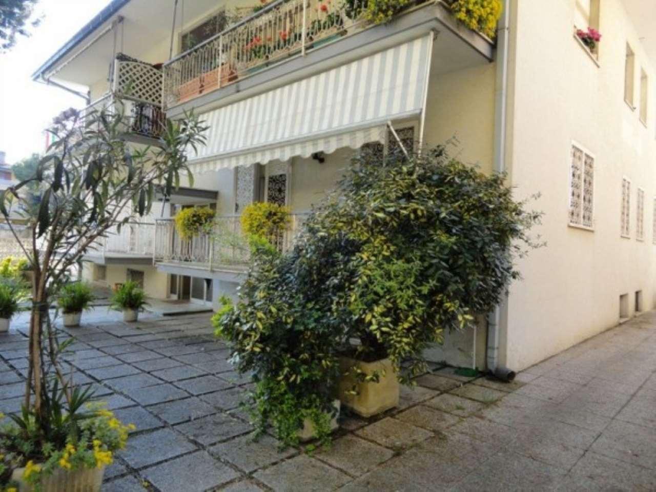 Appartamento in affitto a Riccione, 4 locali, Trattative riservate   CambioCasa.it