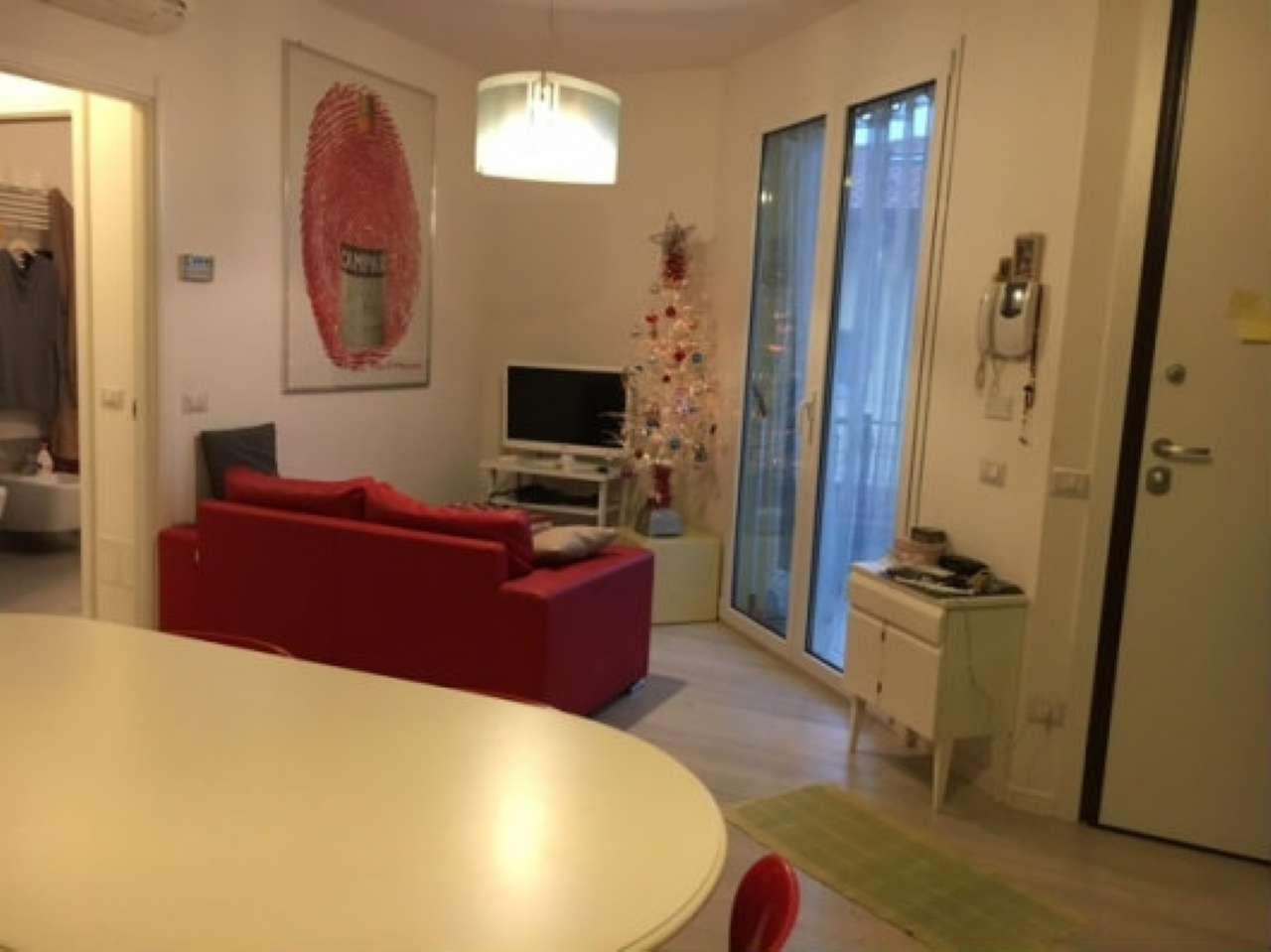 Appartamento in vendita a Coriano, 3 locali, prezzo € 225.000 | CambioCasa.it