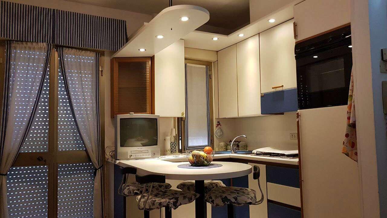 Appartamento in affitto a Riccione, 3 locali, Trattative riservate   CambioCasa.it