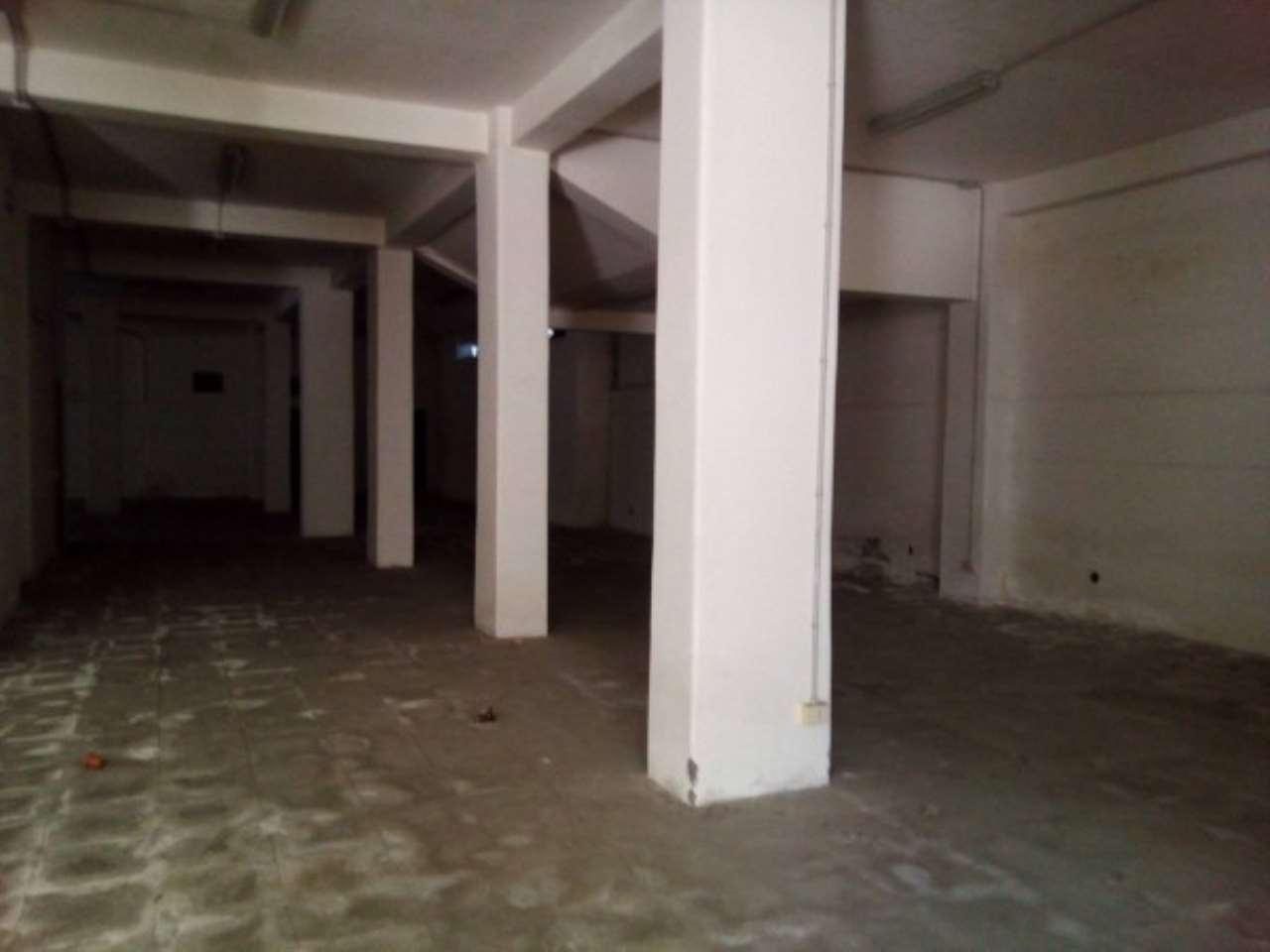 Altro in affitto a Gravina di Catania, 3 locali, prezzo € 1.900 | CambioCasa.it