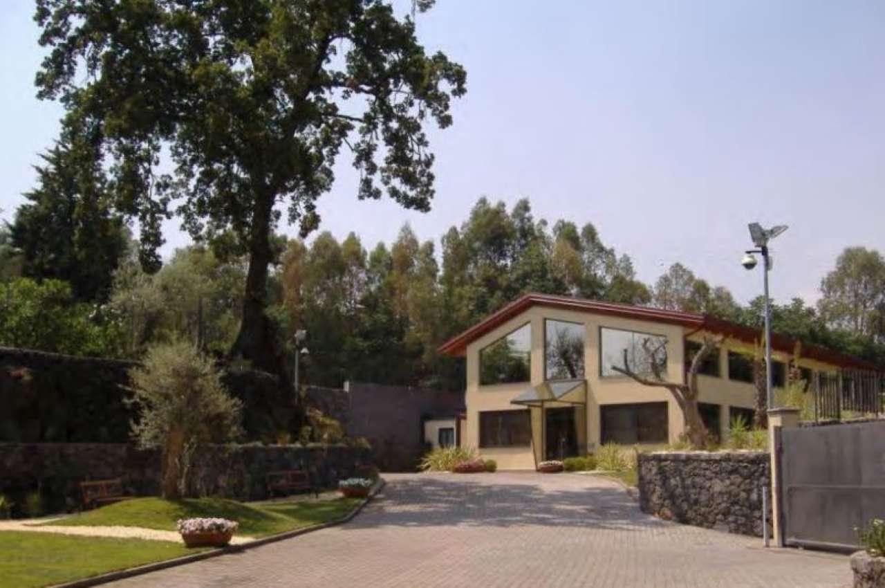 Altro in vendita a Acireale, 15 locali, prezzo € 1.350.000 | Cambio Casa.it