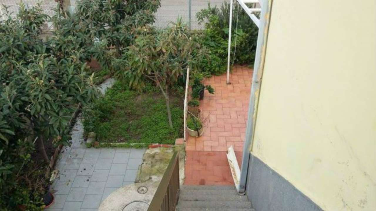Soluzione Indipendente in vendita a Augusta, 9999 locali, prezzo € 70.000 | Cambio Casa.it