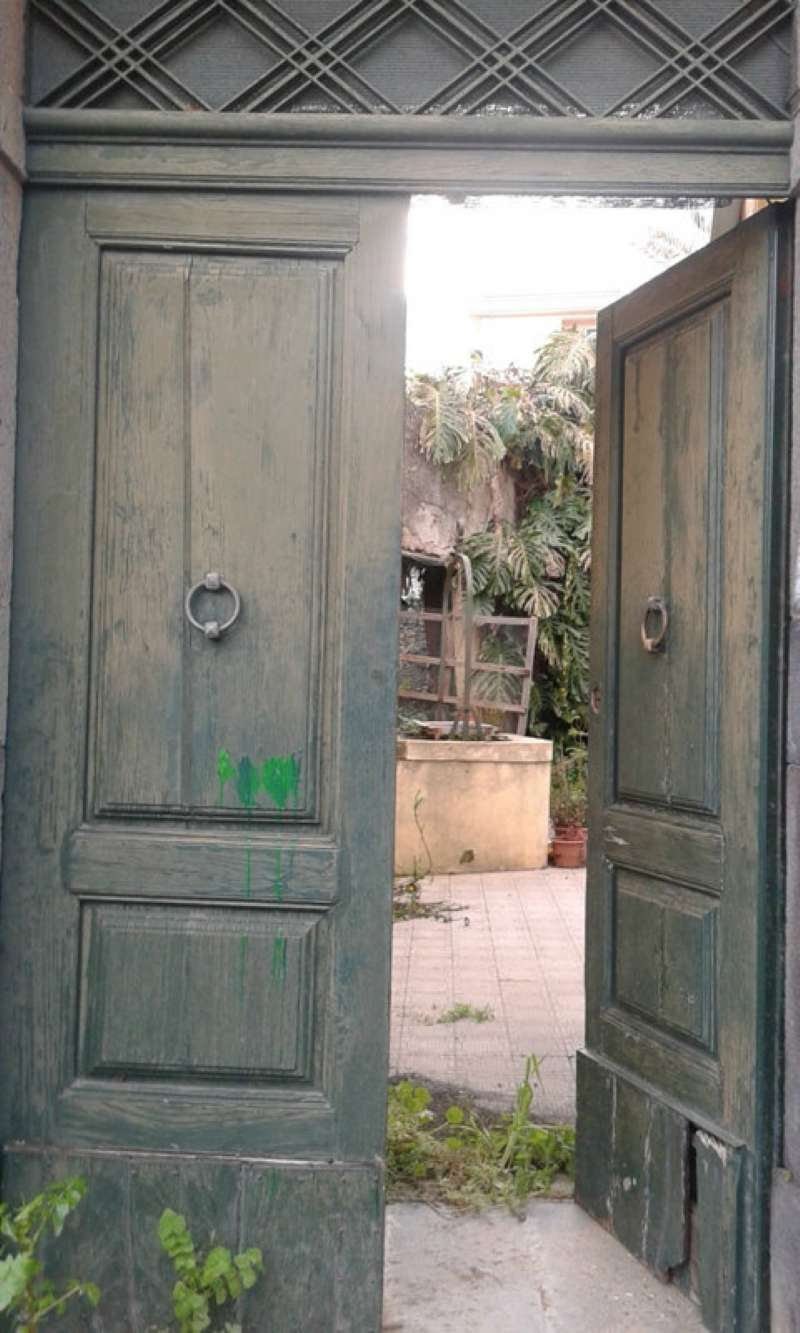 Rustico / Casale in vendita a Acireale, 9999 locali, prezzo € 290.000 | CambioCasa.it