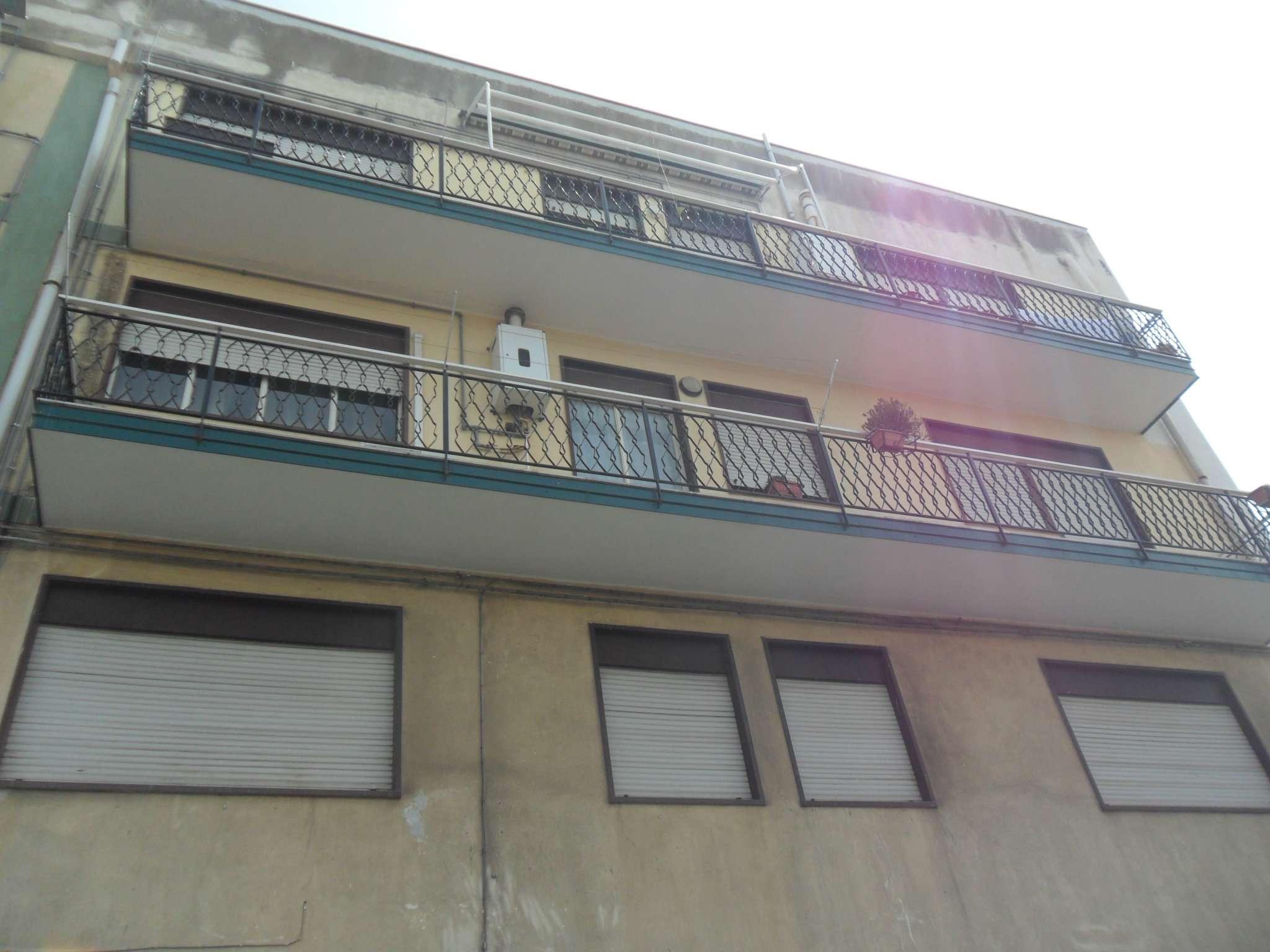Appartamento in vendita a Belpasso, 9999 locali, prezzo € 93.000 | CambioCasa.it