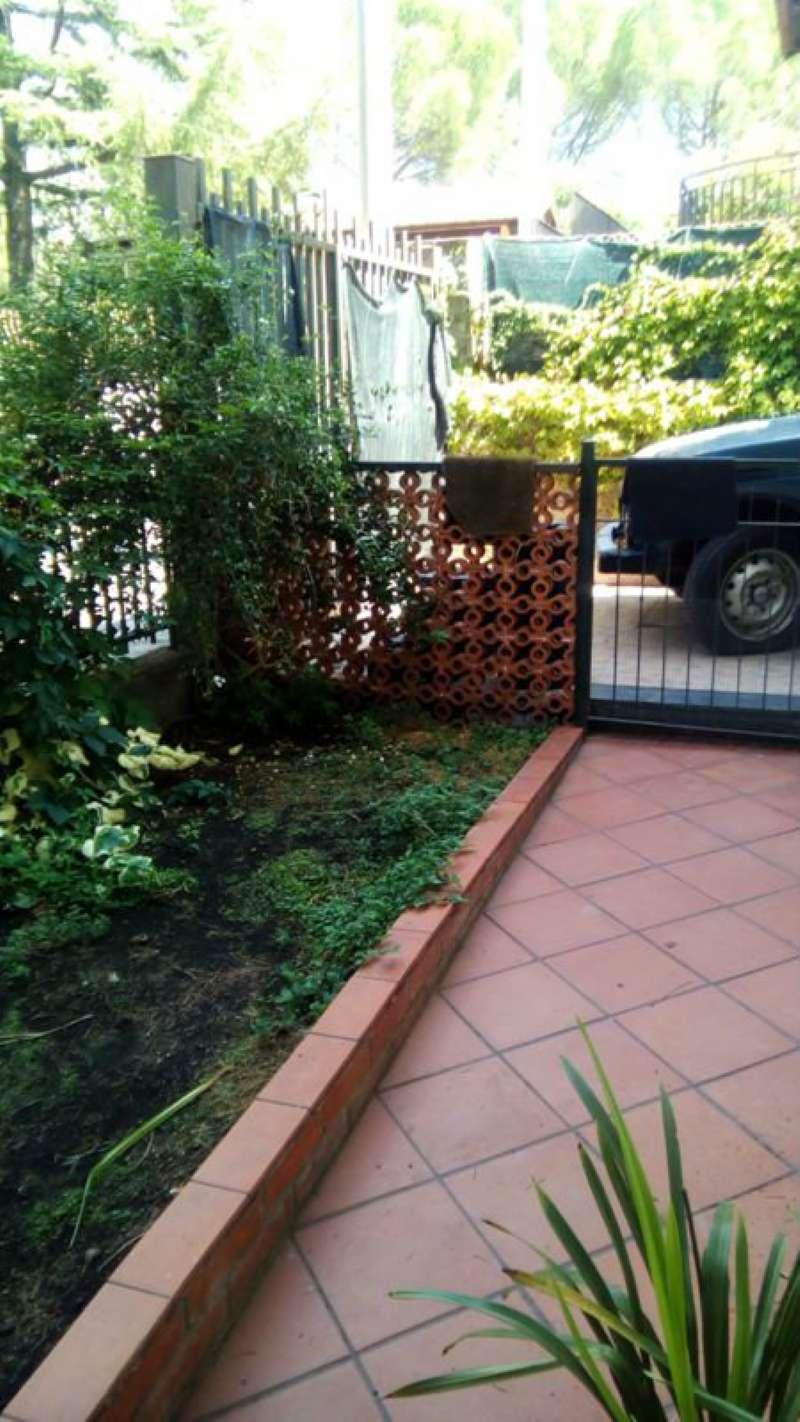 Villa in vendita a Pedara, 9999 locali, prezzo € 219.000 | CambioCasa.it
