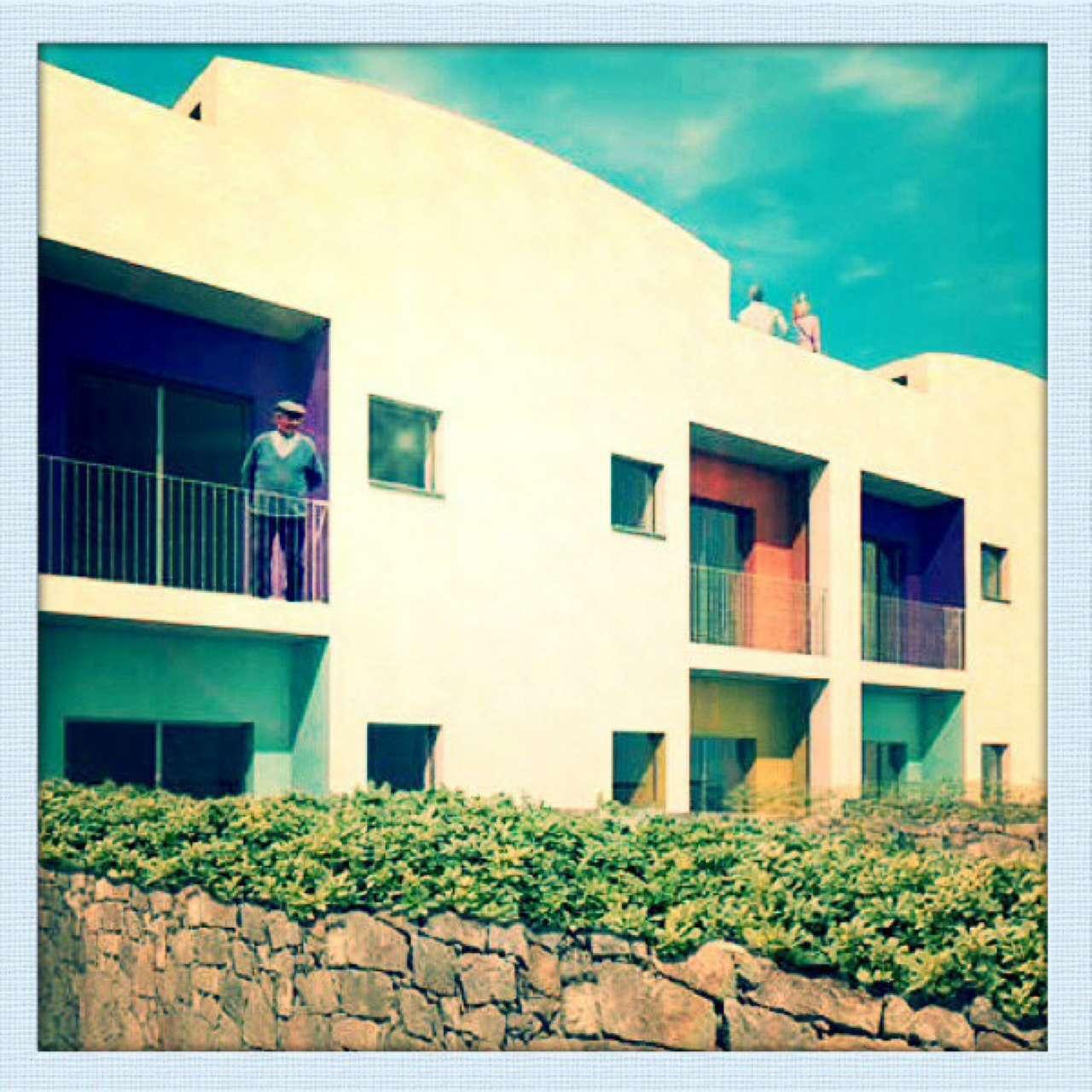 Villa a Schiera in vendita a San Giovanni la Punta, 9999 locali, Trattative riservate | Cambio Casa.it