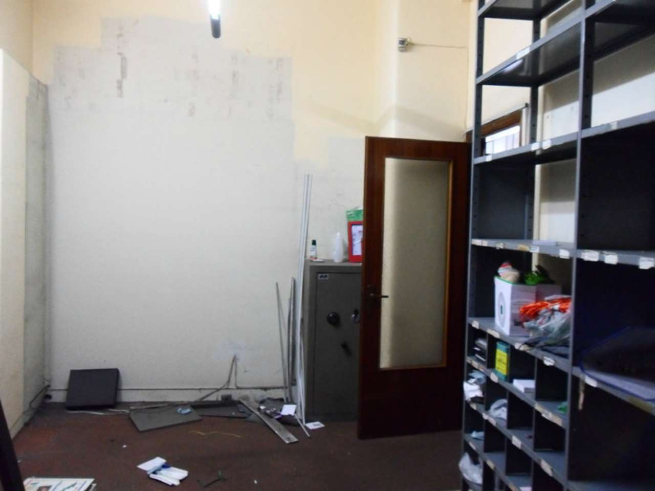 Negozio / Locale in affitto a Catania, 9999 locali, prezzo € 1.500 | CambioCasa.it