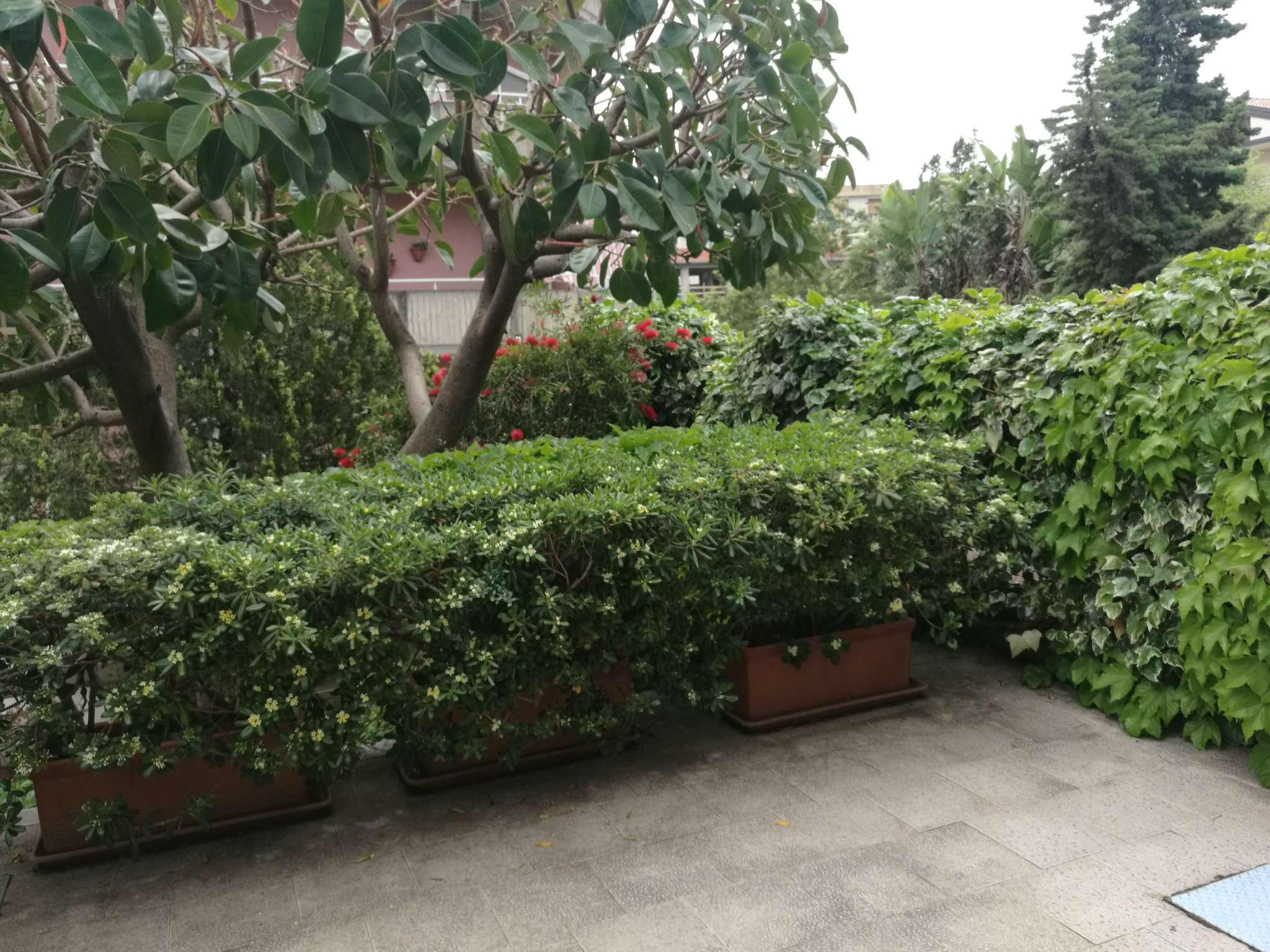 Appartamento in vendita a Gravina di Catania, 9999 locali, prezzo € 120.000 | CambioCasa.it