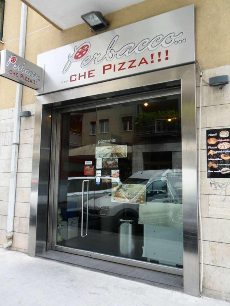 Attività / Licenza in vendita a Catania, 2 locali, prezzo € 38.000 | CambioCasa.it