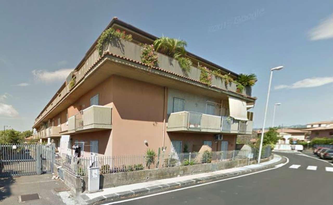Appartamento in vendita a San Giovanni la Punta, 9999 locali, prezzo € 138.000 | CambioCasa.it