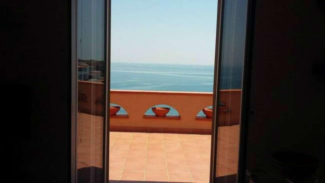 Appartamento in vendita a Augusta, 9999 locali, prezzo € 105.000   CambioCasa.it