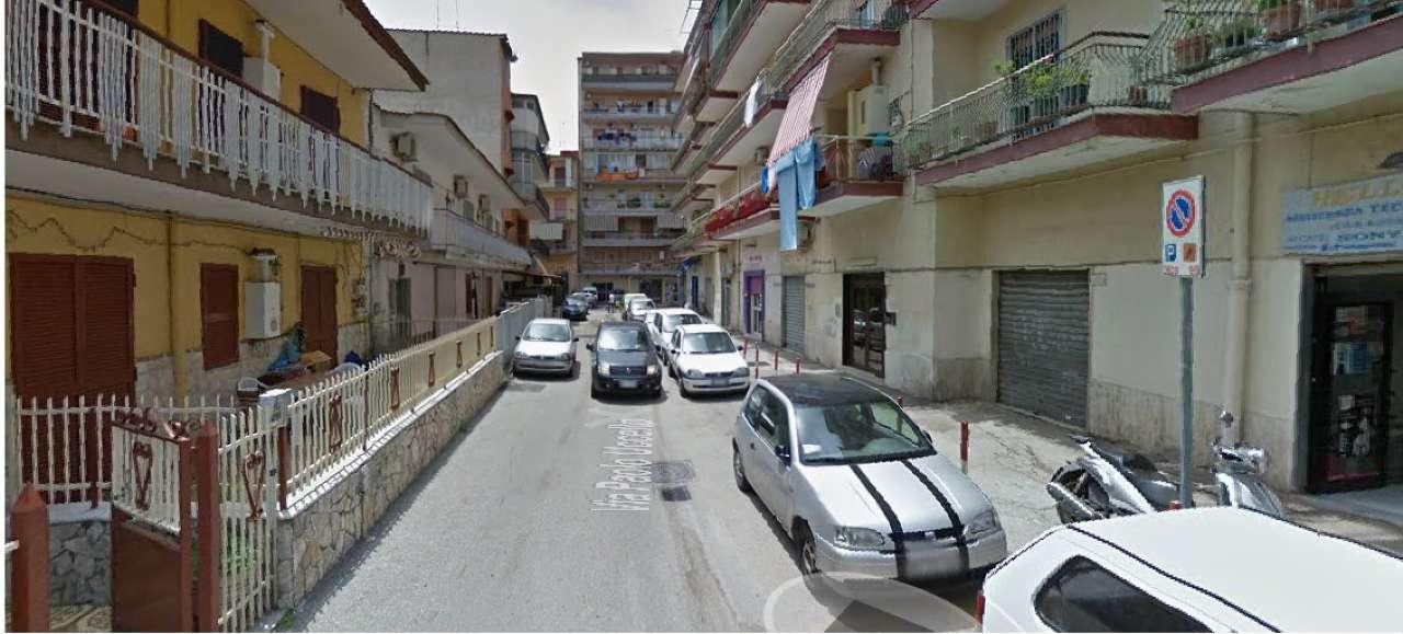 Palazzo / Stabile in vendita a Napoli, 9999 locali, zona Zona: 9 . Soccavo, Pianura, prezzo € 560.000 | CambioCasa.it