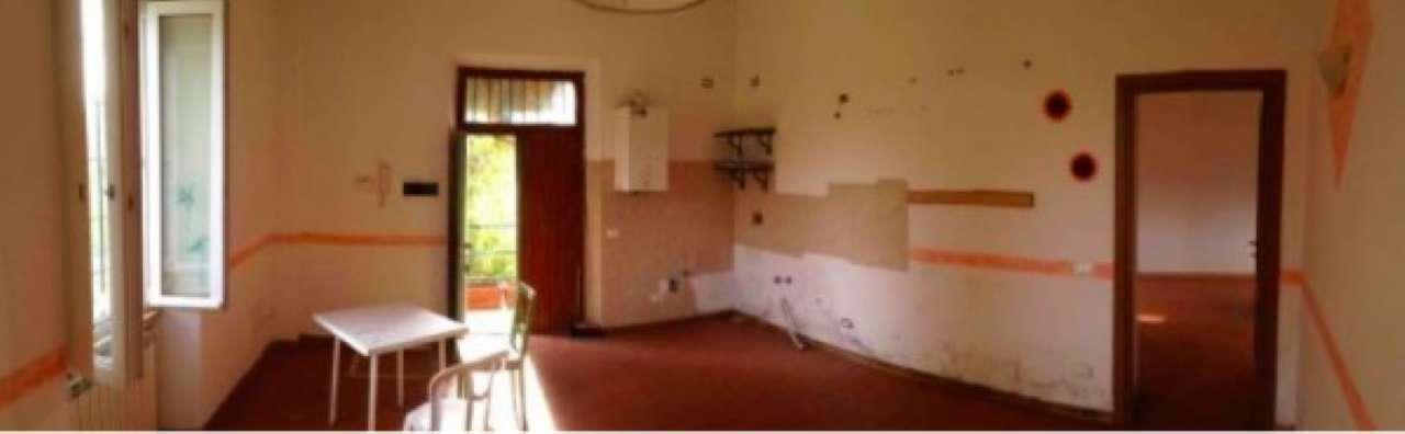 Laboratorio in affitto a Roma, 1 locali, zona Zona: 41 . Castel di Guido - Casalotti - Valle Santa, prezzo € 400 | Cambio Casa.it