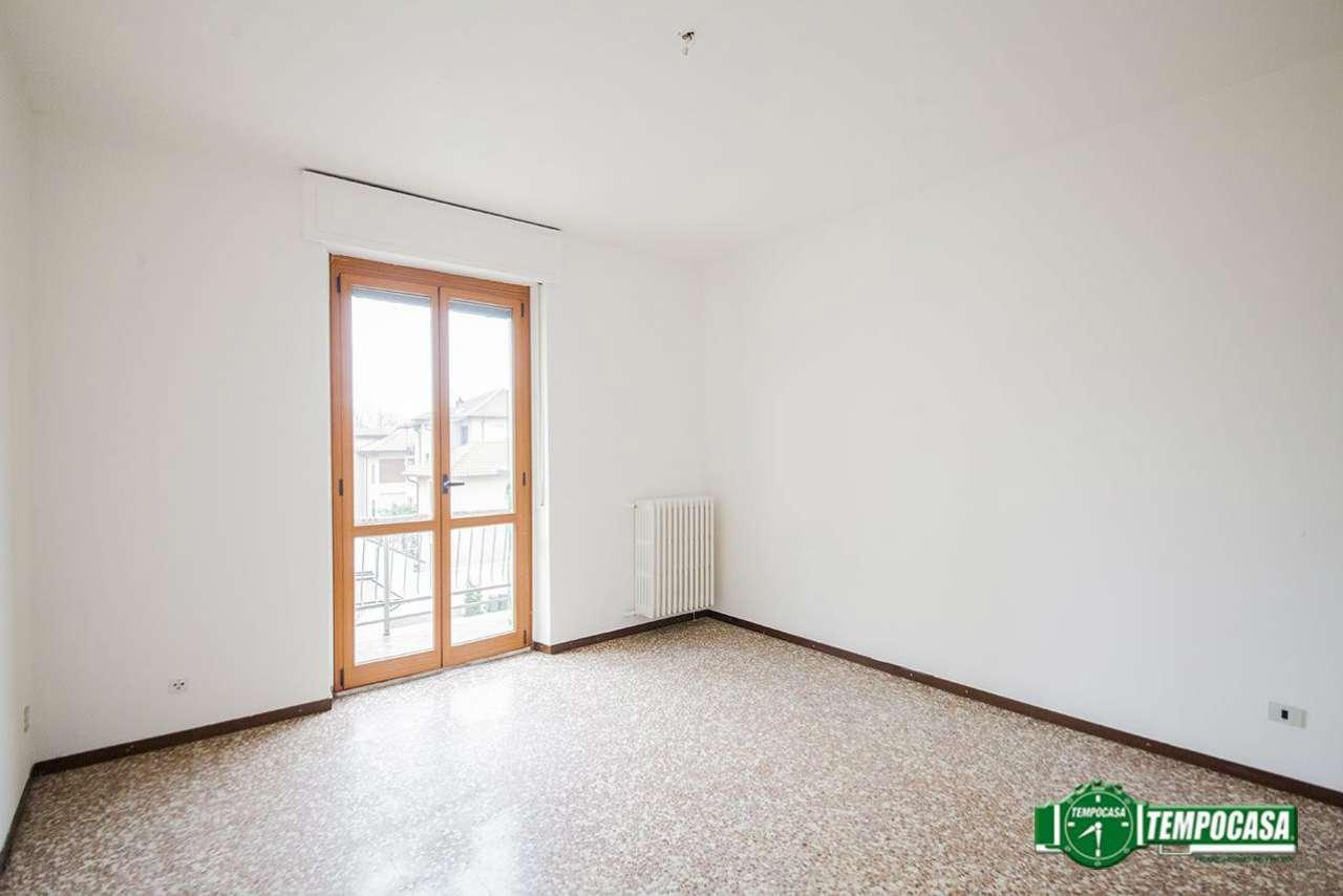 Appartamento in vendita a Novate Milanese, 2 locali, prezzo € 124.000 | Cambio Casa.it