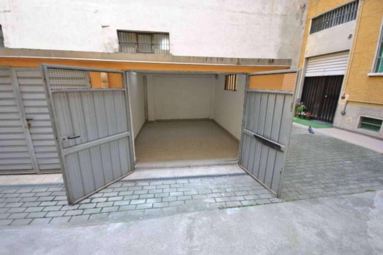 Box / Garage in affitto a Milano, 1 locali, zona Zona: 5 . Citta' Studi, Lambrate, Udine, Loreto, Piola, Ortica, prezzo € 80   CambioCasa.it
