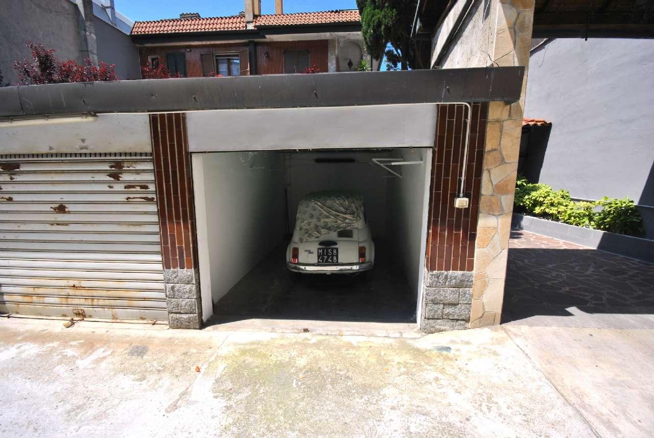Box / Garage in vendita a Milano, 1 locali, zona Zona: 5 . Citta' Studi, Lambrate, Udine, Loreto, Piola, Ortica, prezzo € 24.000   Cambio Casa.it