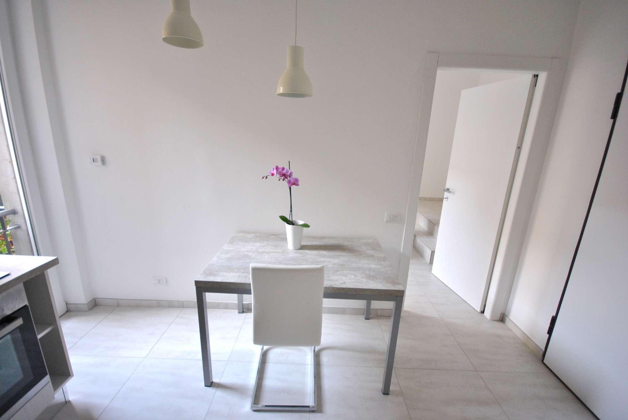 Appartamento in affitto a Milano, 1 locali, zona Zona: 5 . Citta' Studi, Lambrate, Udine, Loreto, Piola, Ortica, prezzo € 850 | CambioCasa.it
