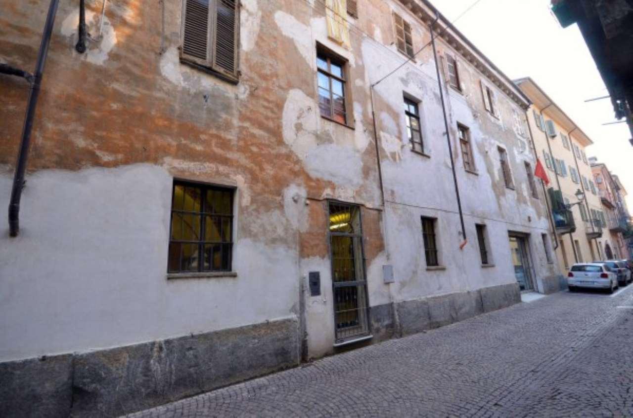 Ufficio / Studio in vendita a Cuneo, 6 locali, prezzo € 600.000 | Cambio Casa.it