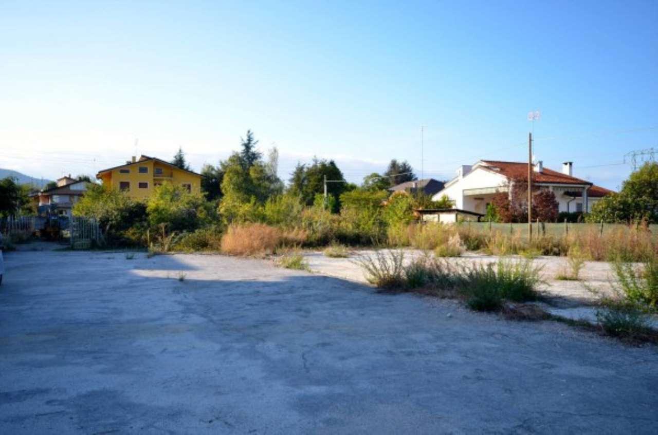 Terreno Edificabile Residenziale in Vendita a Borgo San Dalmazzo