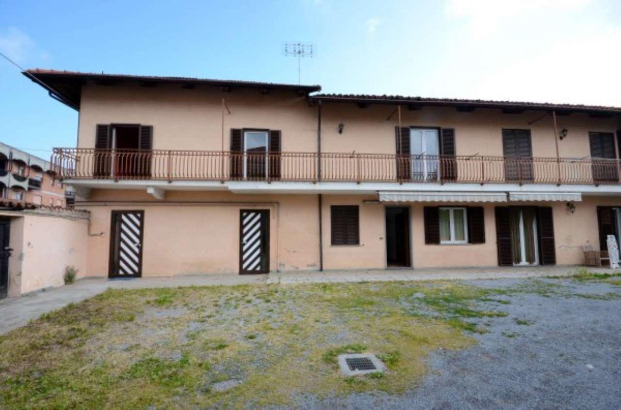 Soluzione Indipendente in vendita a Centallo, 3 locali, prezzo € 180.000 | CambioCasa.it