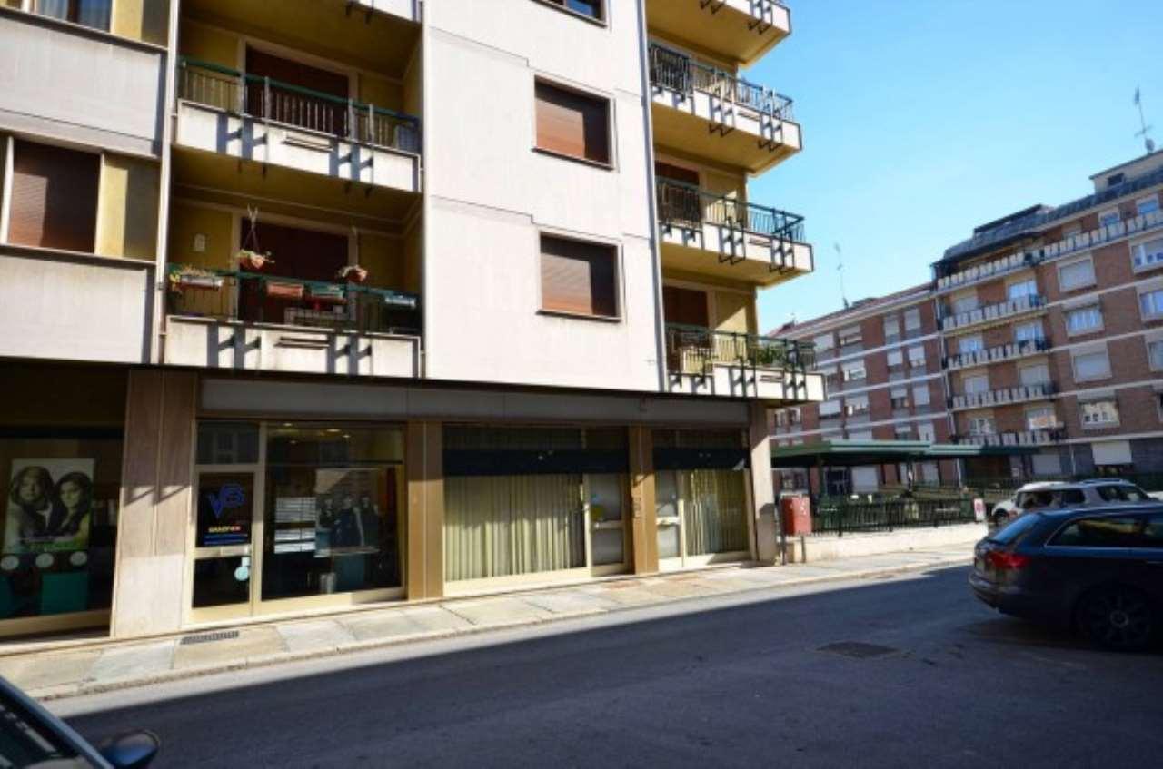 Negozio / Locale in Vendita a Cuneo