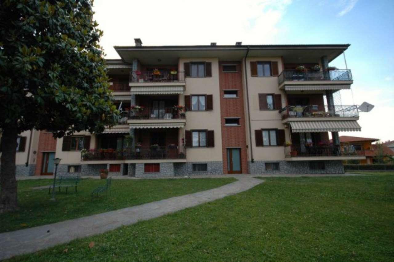 Attico / Mansarda in Vendita a Centallo