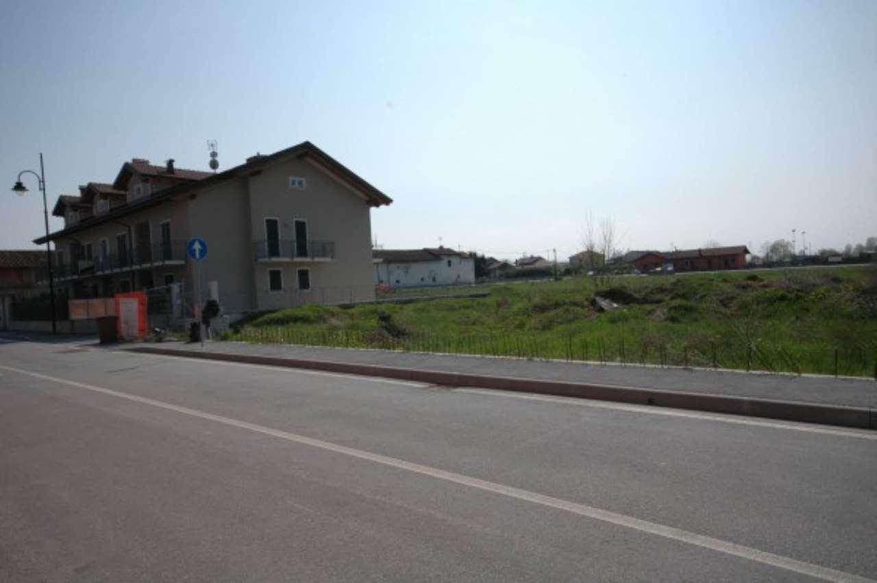 Villa in vendita a Centallo, 6 locali, prezzo € 275.000 | Cambio Casa.it