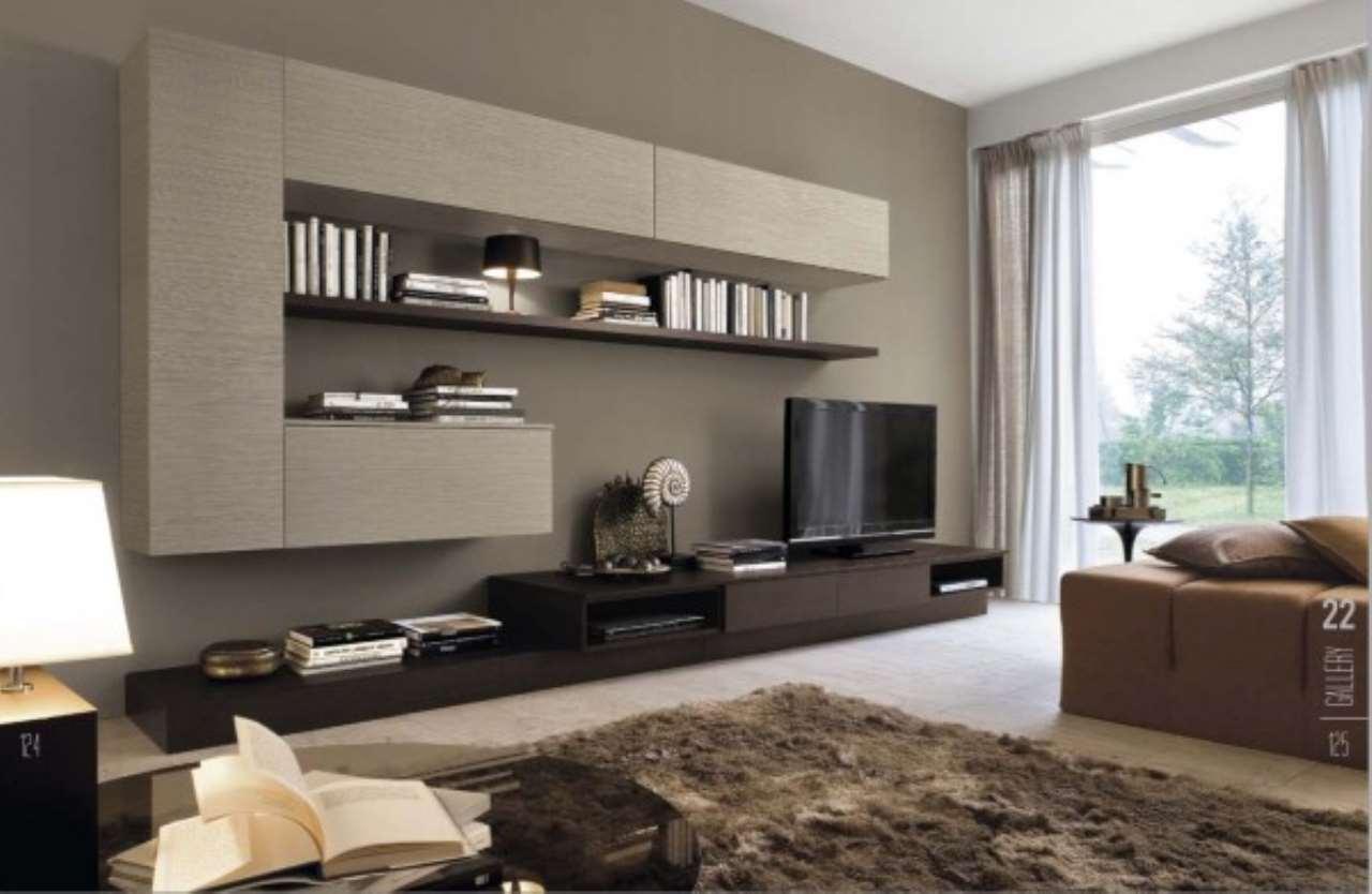 Villa in vendita a Cuneo, 3 locali, Trattative riservate | Cambio Casa.it