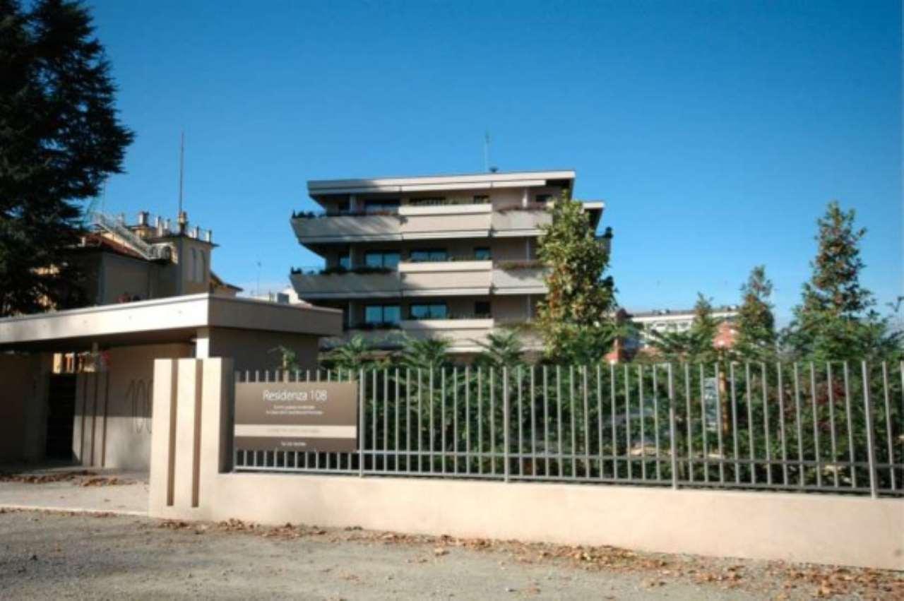 Attico / Mansarda in vendita a Cuneo, 5 locali, Trattative riservate | CambioCasa.it