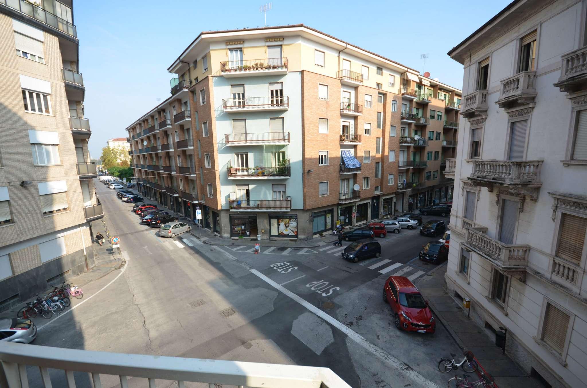Foto 1 di Appartamento via Michele Coppino, Cuneo