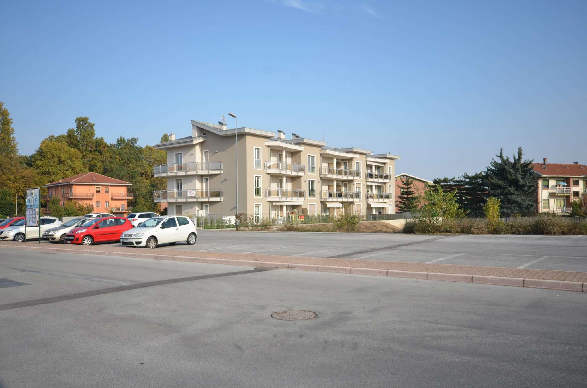 Appartamento in vendita a Cuneo, 3 locali, prezzo € 280.000 | CambioCasa.it