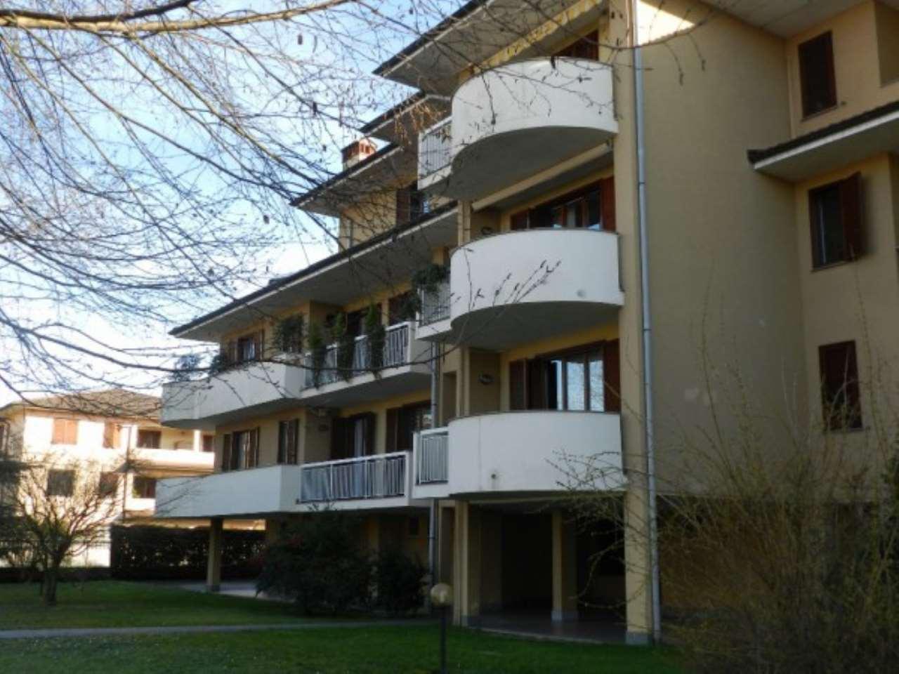 Appartamento in vendita a Cava Manara, 3 locali, prezzo € 175.000 | CambioCasa.it