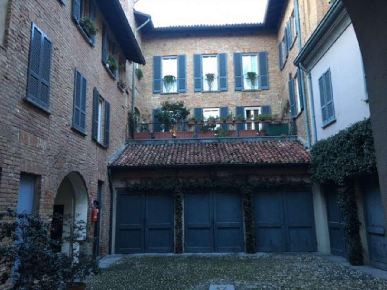 Ufficio / Studio in affitto a Pavia, 3 locali, prezzo € 1.200 | Cambio Casa.it