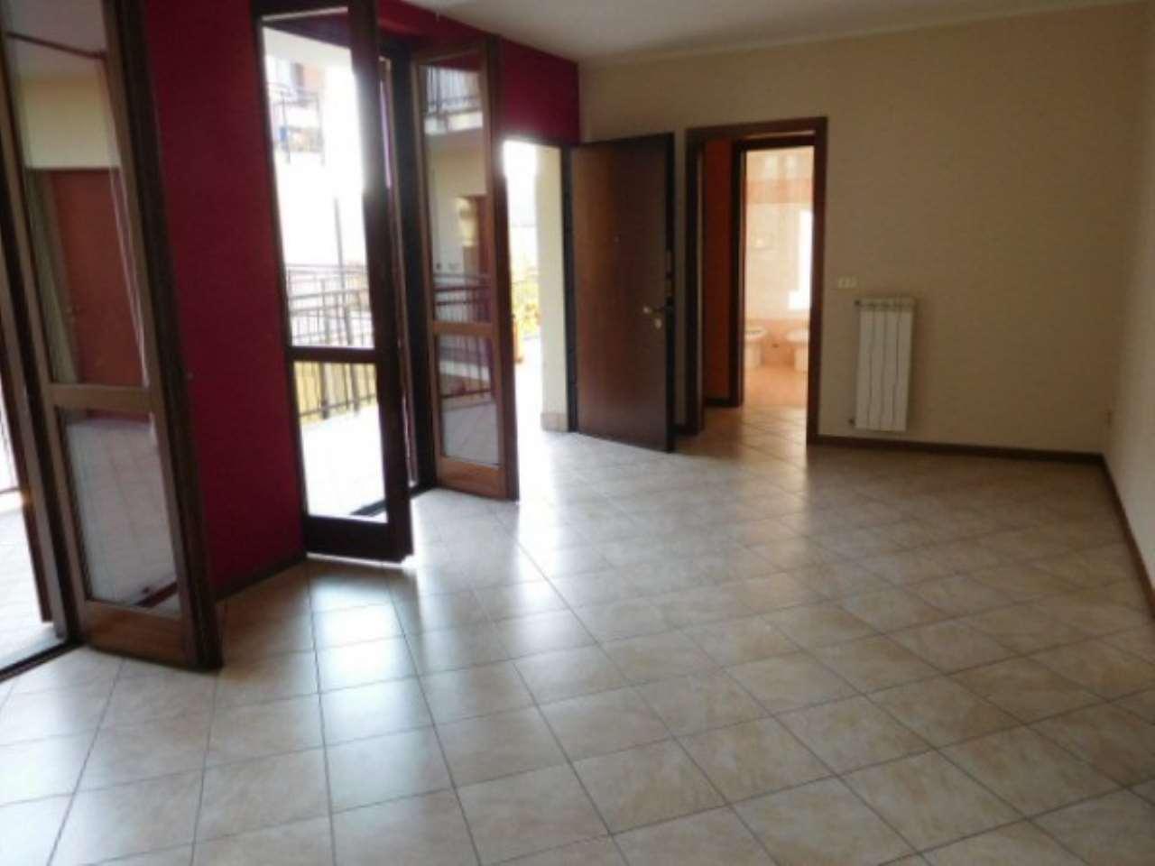 Appartamento in vendita a Marcignago, 3 locali, prezzo € 120.000 | CambioCasa.it