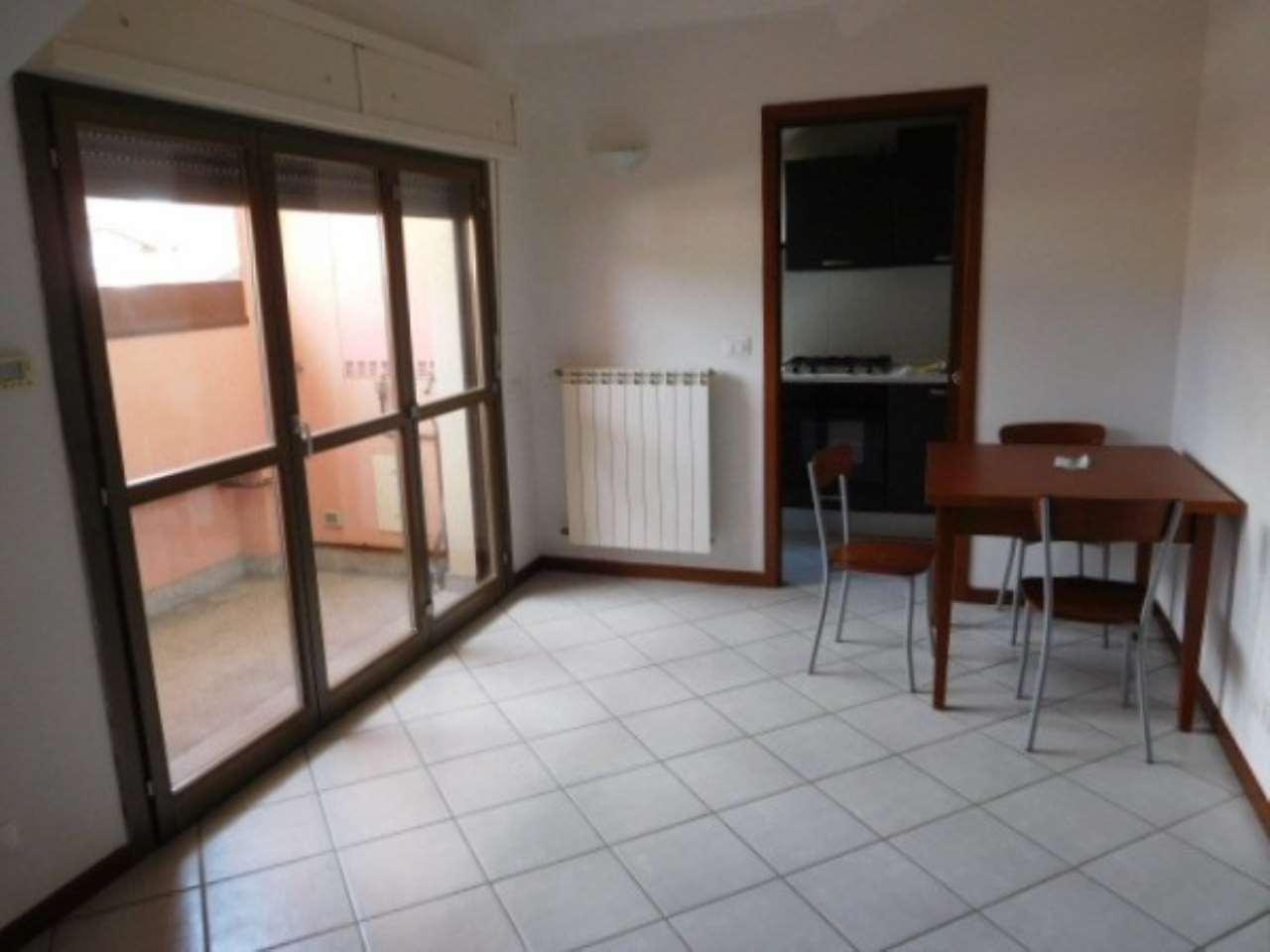 Appartamento in vendita a San Martino Siccomario, 1 locali, prezzo € 49.000   Cambio Casa.it