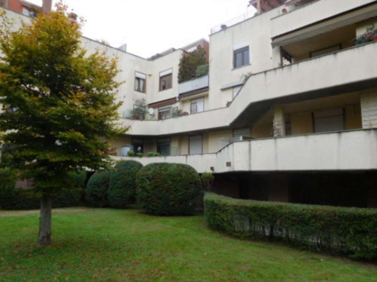 Appartamento in vendita a San Martino Siccomario, 4 locali, prezzo € 158.000 | CambioCasa.it