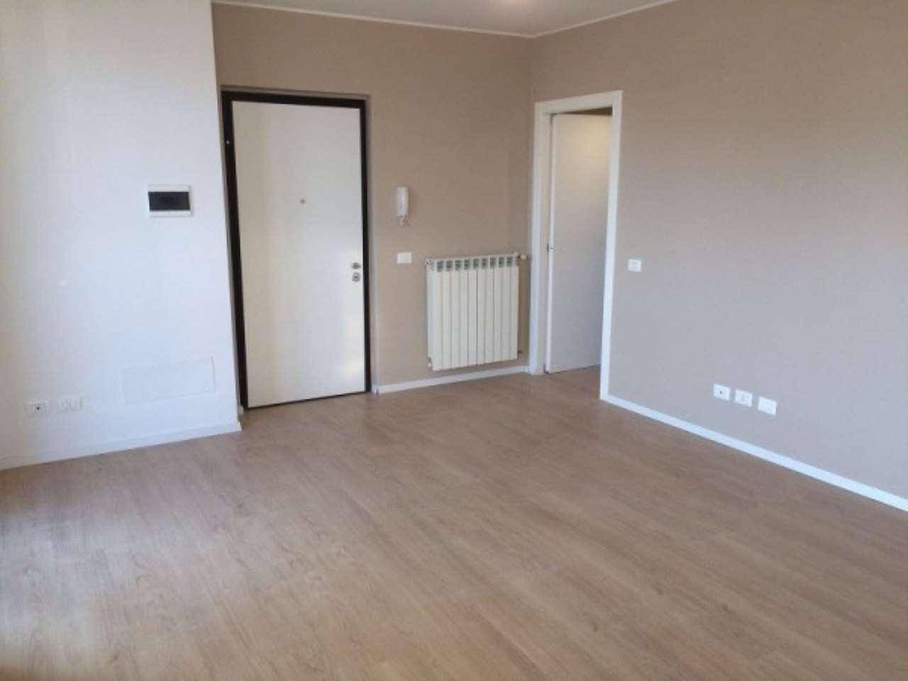 Appartamento in vendita a Marcignago, 2 locali, prezzo € 78.000 | Cambio Casa.it