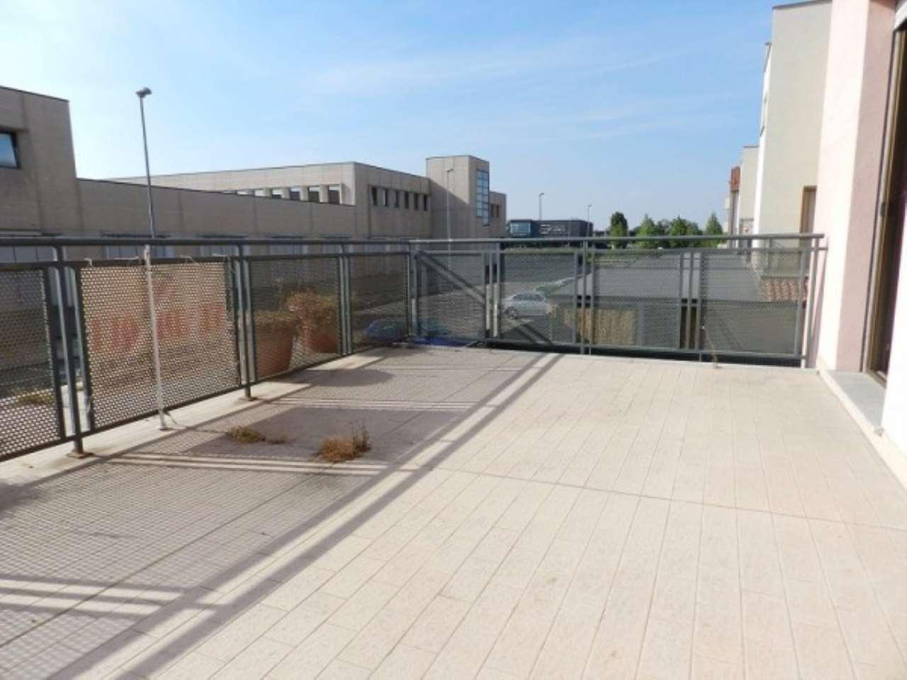 Appartamento in vendita a San Martino Siccomario, 3 locali, prezzo € 115.000 | Cambio Casa.it