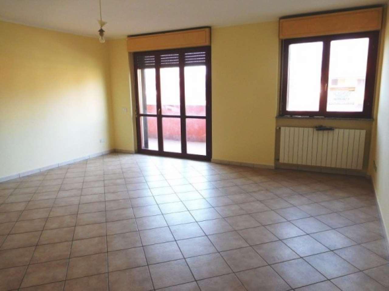 Appartamento in vendita a Motta Visconti, 3 locali, prezzo € 125.000 | Cambio Casa.it