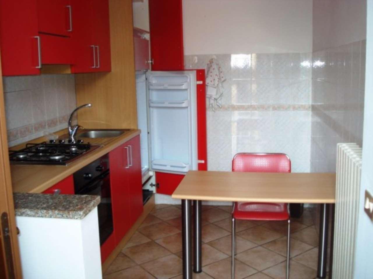 Appartamento, bernardino da feltre, Affitto/Cessione - Pavia