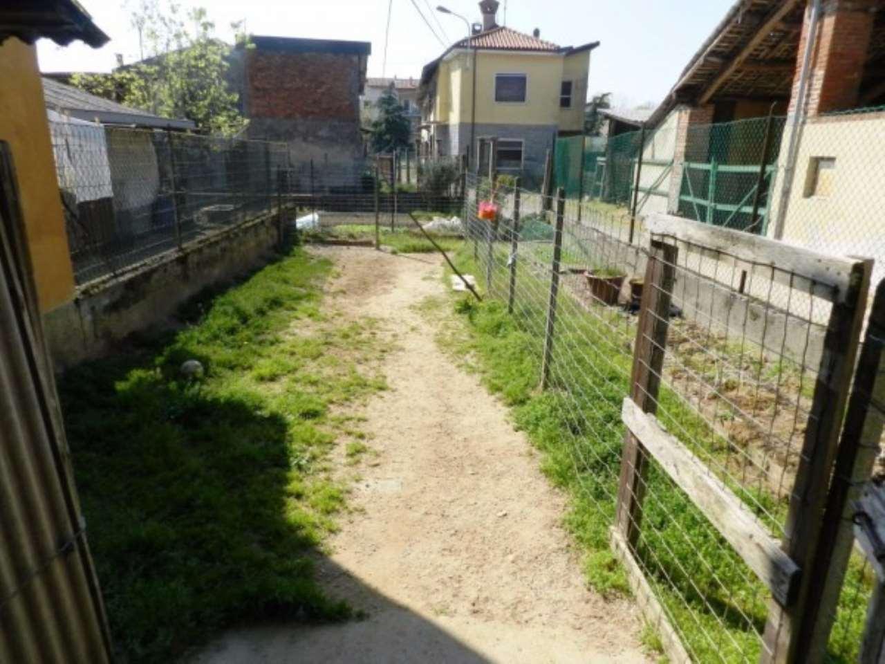 Rustico / Casale in vendita a Marcignago, 3 locali, prezzo € 30.000 | Cambio Casa.it