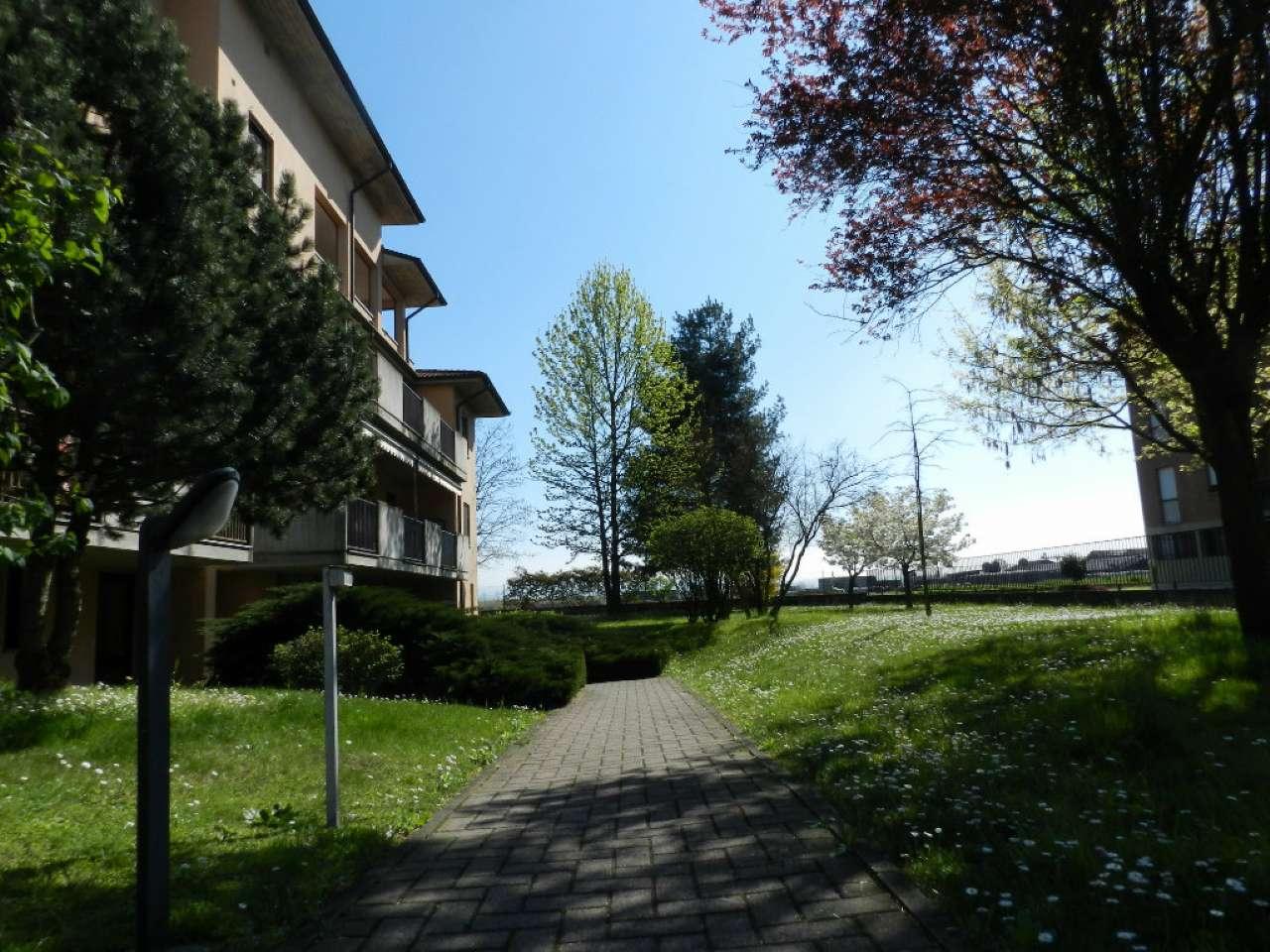 Appartamento in affitto a Belgioioso, 3 locali, prezzo € 550 | Cambio Casa.it
