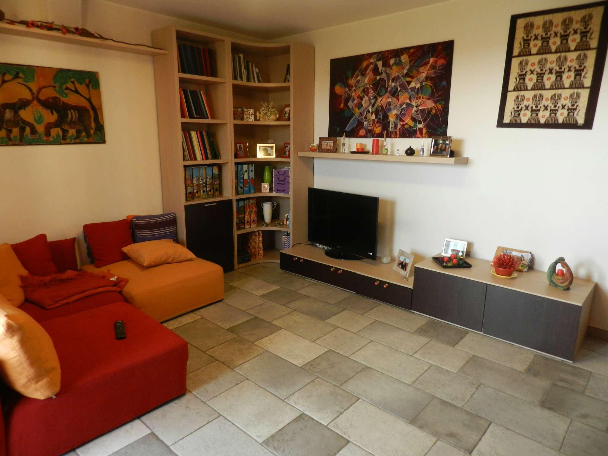 Appartamento in vendita a Cava Manara, 3 locali, prezzo € 198.000 | CambioCasa.it