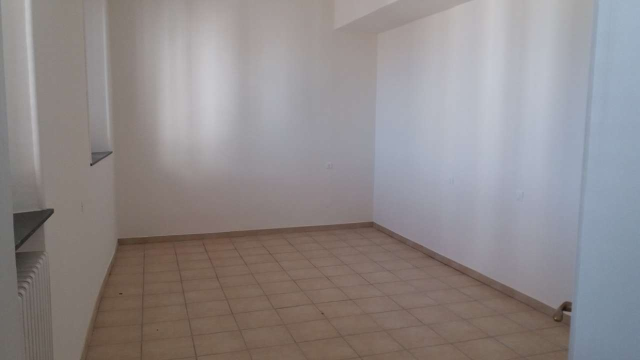 Appartamento in affitto a Cava Manara, 3 locali, prezzo € 600 | CambioCasa.it