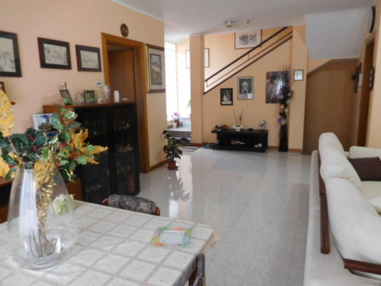 Villa in Vendita a Marcignago
